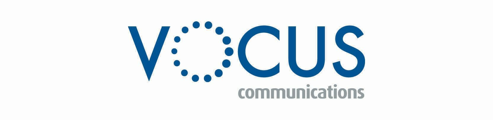 Vocus-Logo