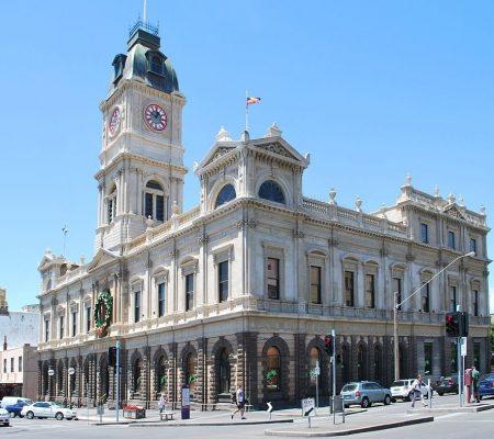 Ballarat_Town_Hall-1024x787