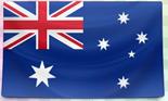 small-au-flag