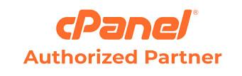 cpanel-authorised-partner